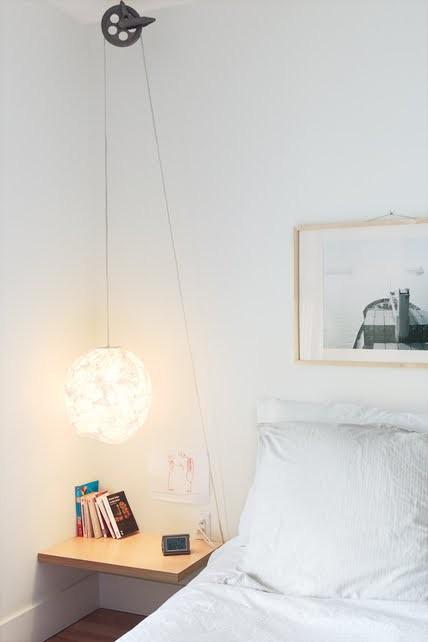 L 225 Mparas Colgantes Para El Dormitorio