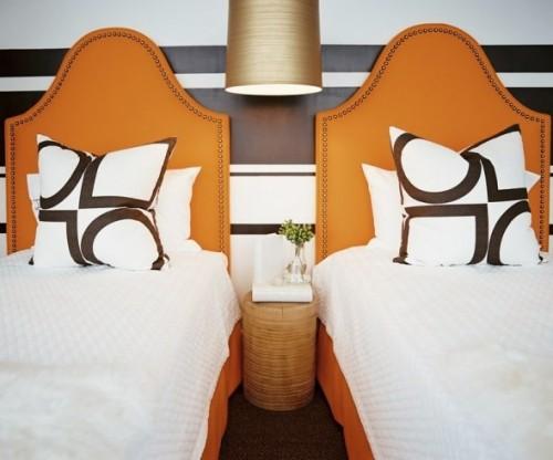 Lámparas colgantes para habitaciones 5