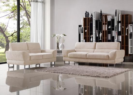 Muebles nuevos y usados en venta en tijuana vivanuncios for Muebles nuevos economicos