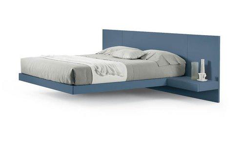 Una cama del futuro 5