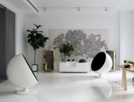 imagen Apartamento con mucha clase en Nueva York