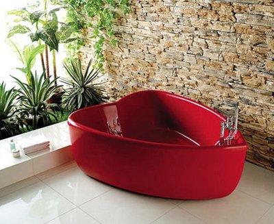 Bañeras de diseño 3