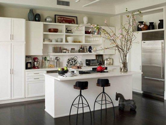 Cocinas de diseño 3