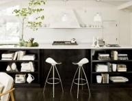 imagen Cocinas con un diseño muy especial