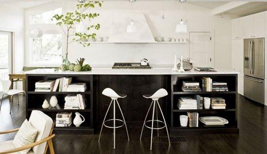 Cocinas de diseño 5
