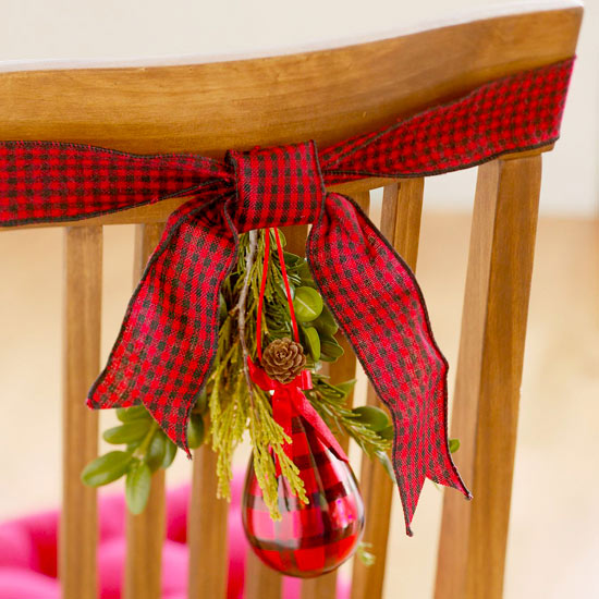 Ideas decoración navidad 1