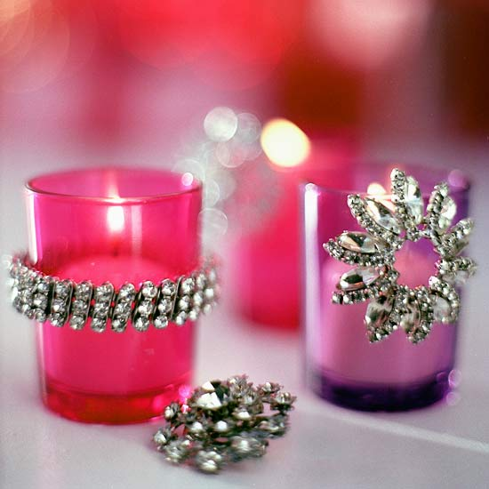 Ideas decoración navidad 2