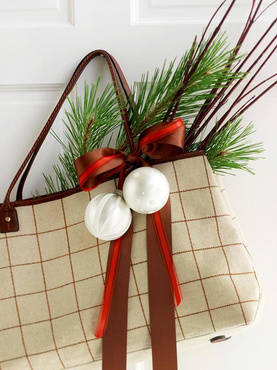 Ideas decoración navidad 3