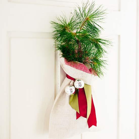 Ideas decoración navidad 8