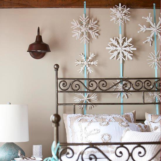 Ideas decoración navidad 9