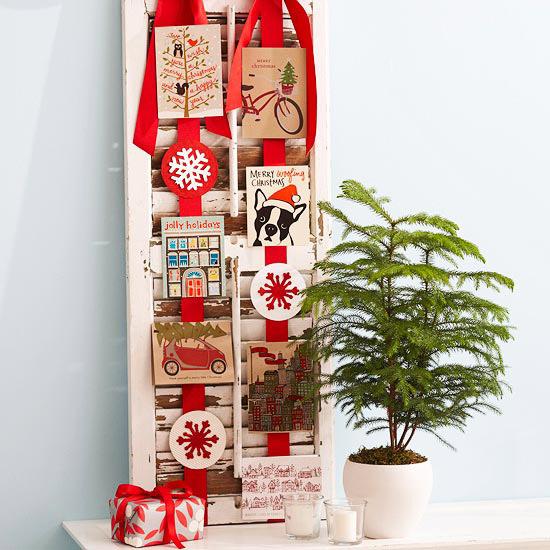 Ideas decoración navidad 10