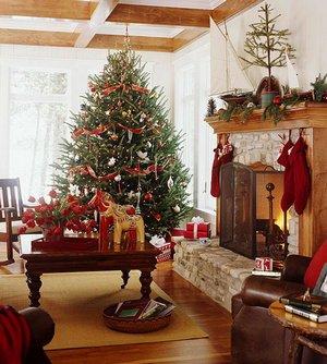decoración de navidad 4