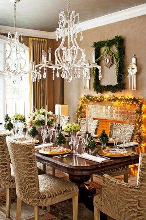 decoración de navidad 9