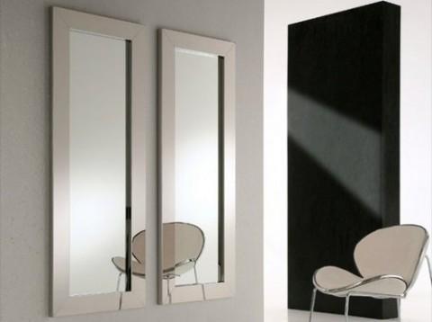 Decorar con espejos 6