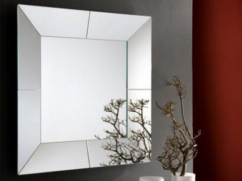 Decorar con espejos 7