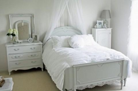 habitaciones en blanco 10