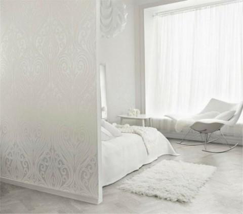 habitaciones en blanco 2