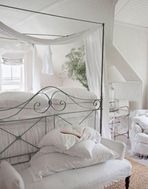 habitaciones en blanco 3