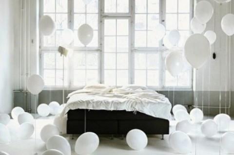 habitaciones en blanco 4