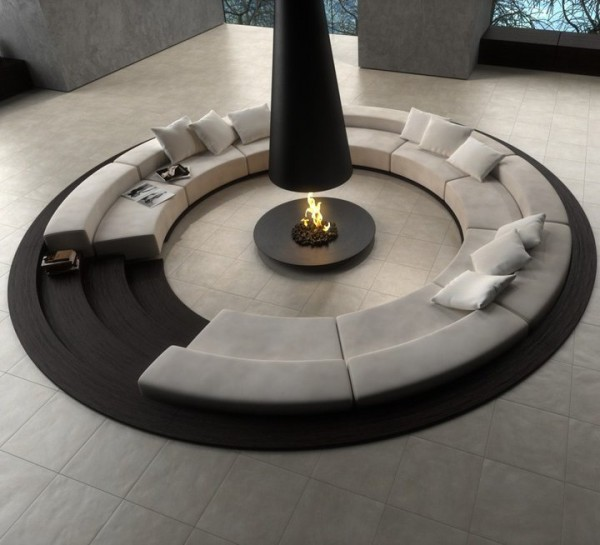 Decorar con fuego 3