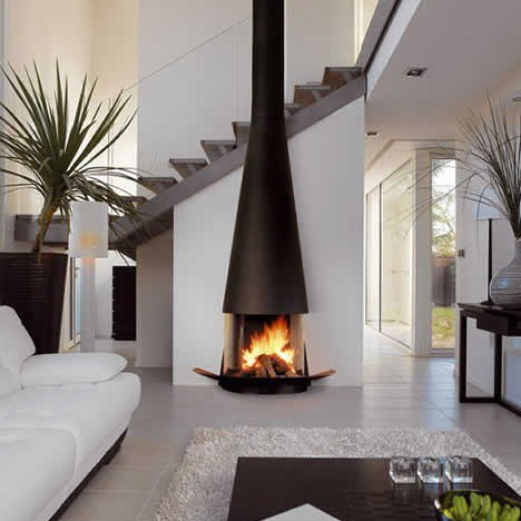 Decorar con fuego 6