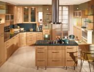 imagen Errores a evitar en el diseño de una cocina