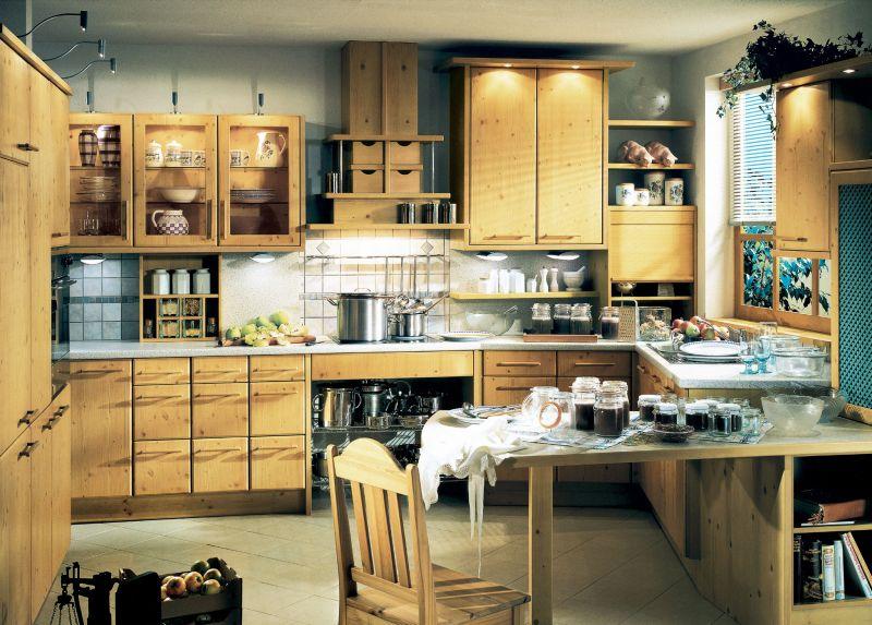 tips para el diseño de la cocina 2