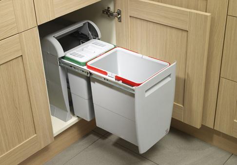 tips para el diseño de la cocina 6