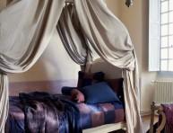 imagen Inspiración medieval para tu casa