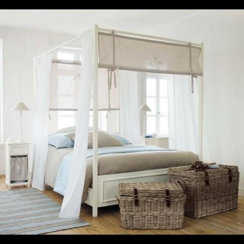 Muebles de mimbre para tu hogar - Muebles tu casa ...