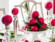 imagen Navidad en rojo
