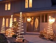 imagen Navidad llena de luz