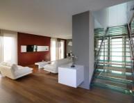 imagen Un complejo residencial en Verona