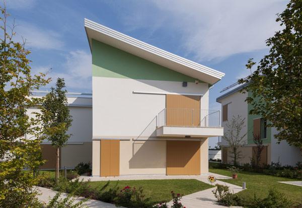 Una casa en Verona 6