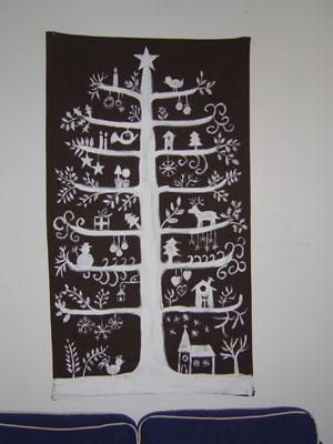 Ideas De Dibujos Para Navidad.Un Par De Sencillas Ideas Para Decorar La Navidad