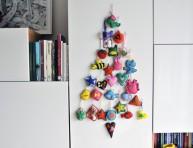 imagen Un par de sencillas ideas para decorar la Navidad