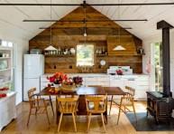imagen Una casa de campo con mucho estilo