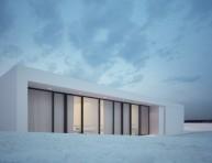 imagen Una casa en Reykjavik