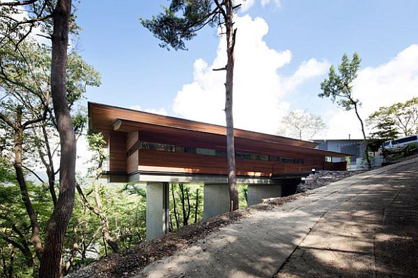 Casa japonesa 2