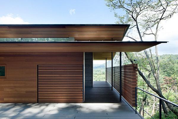 Casa japonesa 5
