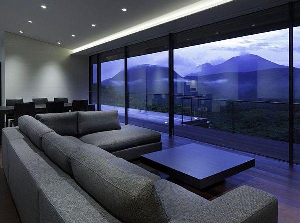 Casa japonesa 7