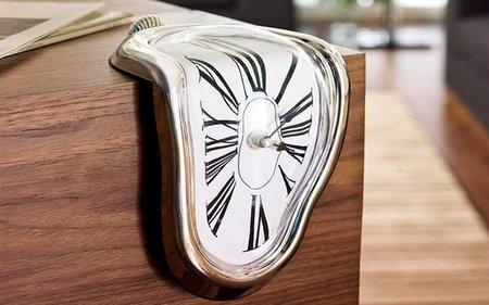 Muebles de estilo Dalí 4