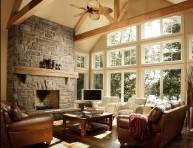 imagen Una casa de campo encantadora
