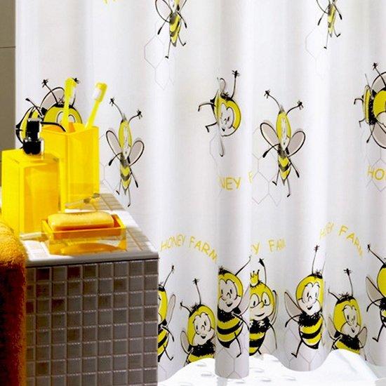 Cortinas de baño 5