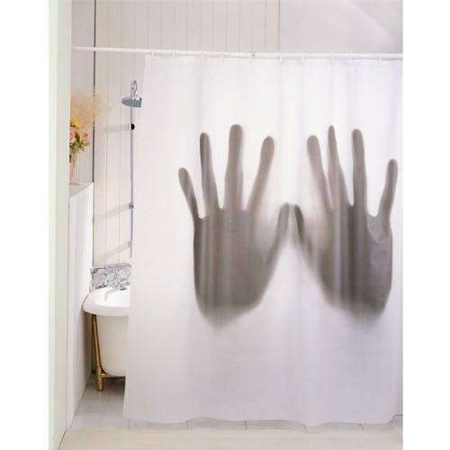 Cortinas de baño 8