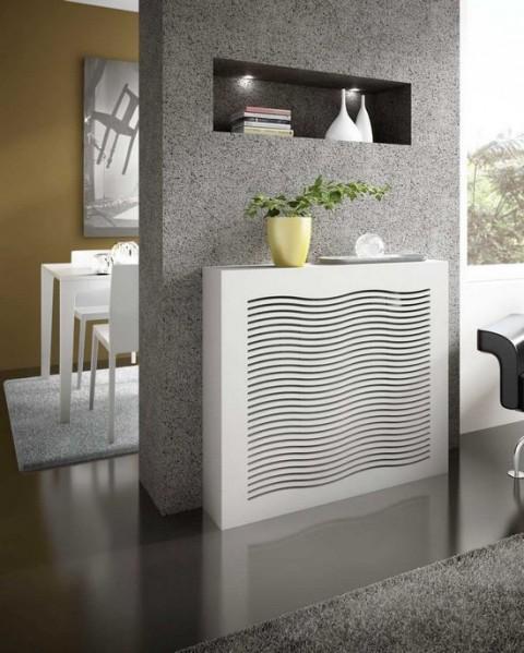 Ideas para cubreradiadores for Donde se compran los vinilos decorativos