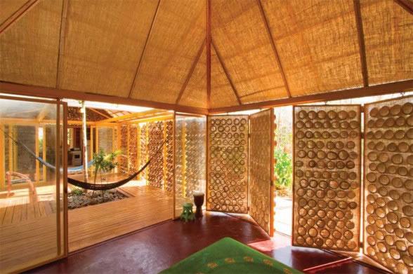Decorar canas bambu 8 gu a para decorar - Canas de bambu decoracion ...