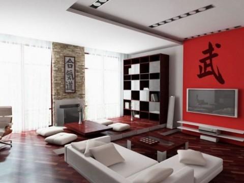 estilo asiático 8