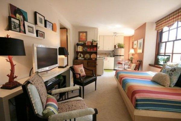 Estudio o loft diferencias - Apartamentos para parejas ...