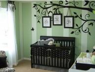 imagen Habitaciones de bebé unisex